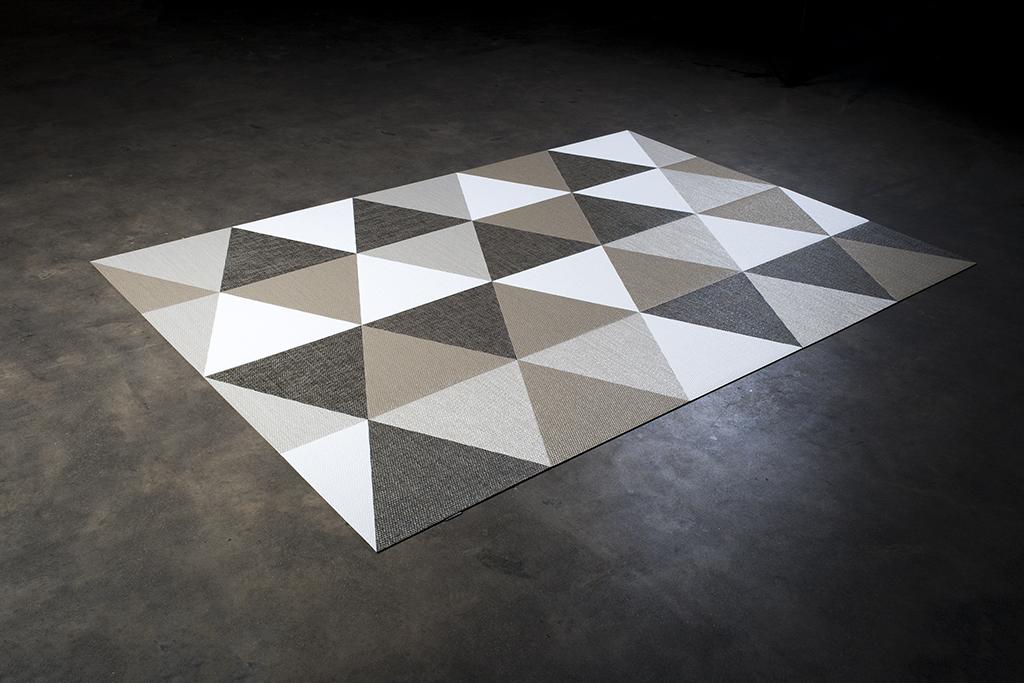 Quinta Esfera - Nautic Studio Premium - Triángulos
