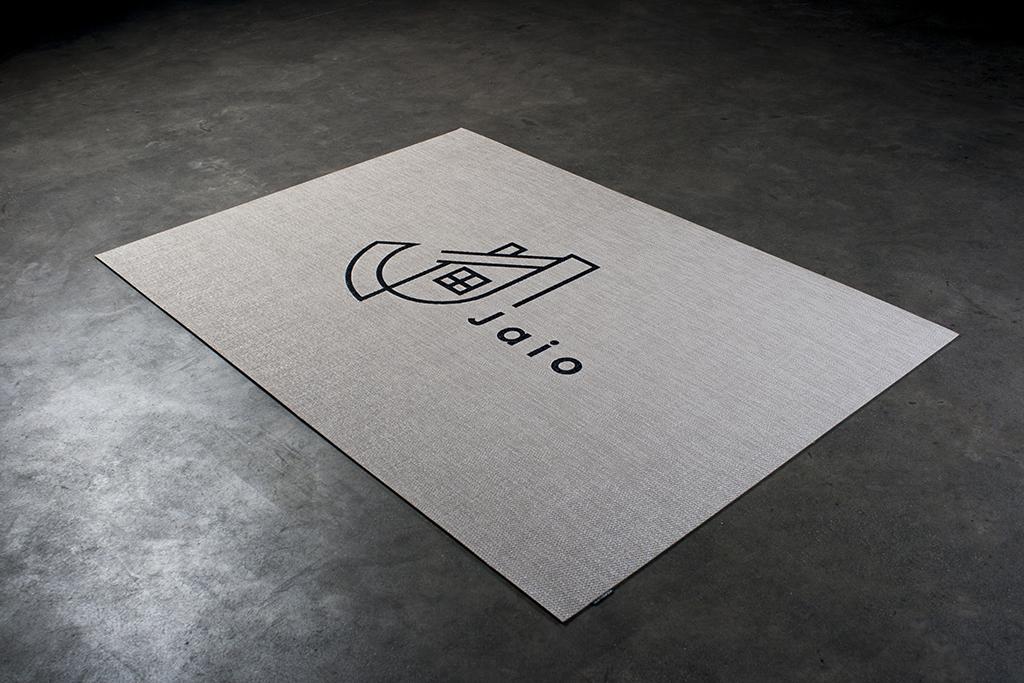 Quinta Esfera - Nautic Studio Premium - Personalización