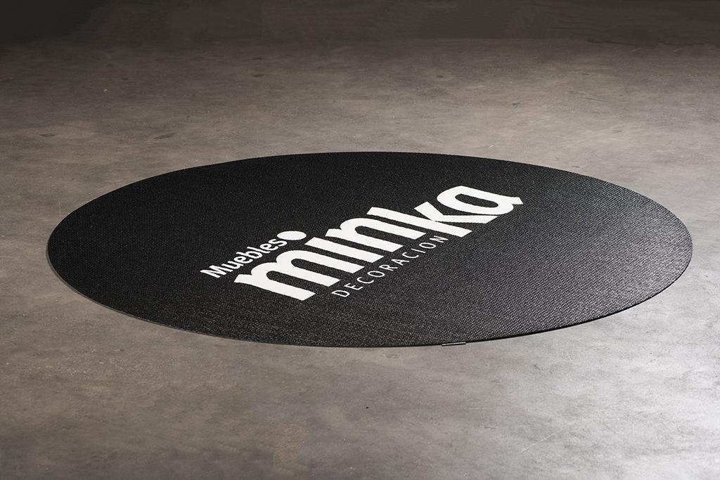 Quinta Esfera - Nautic Studio - Personalización